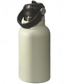 Vattenflaska 350ml - LJUSGRÔN