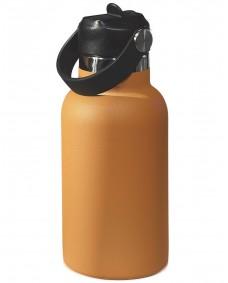 Vattenflaska 350ml - ORANGE