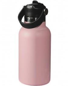 Vattenflaska 350ml - ROSA